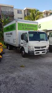 Box Truck For Sale In Pembroke Park, Florida Classic 1935 Chevrolet Box Truck Pickup For Sale 4505 Dyler 2012 Daf Cf Used Box Truck For Sale Macs Trucks Commercial Equipment Sale 1986 Gmc Vandura Van In Lodi Used Unusual Awesome 2018 Isuzu Ftr Van 540867 2019 Isuzu Nqr Diesel Automatic For Carson Ca 1997 Ford E350 571564 By Owner New 2017 Mitsubishi Fe 160 In Ny 1013 Craigslist Freightliner Sprinter 3500 Cars Trucks By Owner Have Appos