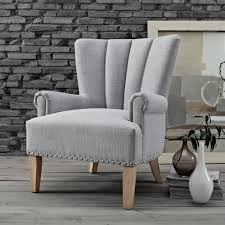 Walmart Living Room Chairs by Better Homes And Gardens Accent Chair Multiple Colors Walmart Com
