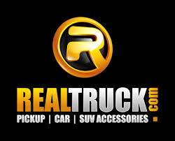 RealTruck.com What Is A Utility Track System Realtruckcom Shop Amazoncom Truck Tonneau Covers Real Tires Mod V13 For Ats American Simulator Mods Tonneau Covers Hard Soft Roll Up Folding Bed 2012 Dodge Ram 2500 Accsories Best 2017 Ih Unistar Wagner Trans Ih Semi Trucks And Rigs Featured In Ups Ad Campaign Realtruckcom Home Facebook At Realtruck Youtube 25 Pickup Truck Accsories Ideas On Pinterest Toyota Dump Trucks Stirring Image Concept 2007 Gm