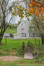 Amish Lambright Comfort Chairs by 100 Lambright Comfort Chairs Shipshewana Amish Sofa Home