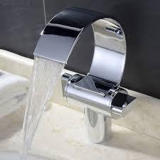 waschtisch wasserhahn mischbatterie waschbecken bad