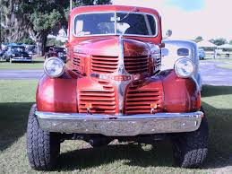 1946 Dodge Power Wagon 4X4 Red GoodGuysKissimmee042415 - YouTube The Street Peep 1946 Dodge Wc Pickup Classics For Sale On Autotrader Vintage Truck Youtube 15 Ton Gas Classic Cars C Series Wikipedia Wf 1 12 Dump 236 Flat Head 6 Cylinder Very Pickup Street Rod Rat Shop Truck Sale 1946dodgecoe Hot Rod Network D100 1951358 Hemmings Motor News Pickups That Revolutionized Design Near Coinsville Illinois 62234