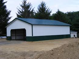 40x60 Metal Building Cost? - Page 5 Any Pole Barn Builders Here Hearthcom Forums Home Pole Barn House High Walls And 301 Best Garages Images On Pinterest Buildings Barns Oregon Oregons Top Building Company Bring The Tiny House Trend To Southern Illinois Local News Recent Cost Page 2 Best 25 Plans Ideas Black To Build A Crustpizza Decor How Houses Pool Called Morton For Barncouple Of Questions 6 Anyone Ever Build One