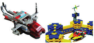 100 Lego Space Home Online Registration