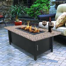 tile pit table chat height pit table with rectangle