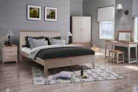 Bedroom Furniture Dublin Ideas