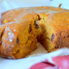 Libby Pumpkin Bread Recipe by Nestlé Holiday Baking Chocolate Pumpkin Bread Craving4more