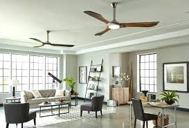 Dining Room Ceiling Fan Kitchen Table Over
