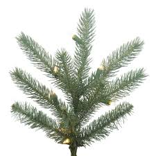 75 Foot Christmas Tree by Artificial Christmas Trees Prelit Artificial Christmas Trees