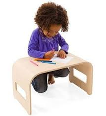 Step2 Deluxe Art Master Desk With Chair by 11 Kids Desk Ideas For Hobbies Learning And Fun