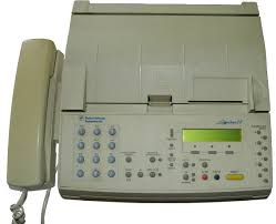 Is The Fax Dead? | Smart Business Telephony | MIXvoip.com Mobile Fax Machine Suppliers And Manufacturers Amazoncom Linksys Spa2100 Voip Adapter Includes Two Fxs Ports Latest Portable Voip Phone Wireless Ata Fta1101 Buy Obihai Obi504vs Universal With 4phone T Mission Machines Td1000 System 4 Vtech Ip Phones The Fall Of The Mighty Michell Consulting Group Panasonic Kxfp205 16 X 1 Nexhi Spa1001 Gateway Voice Rj11 For Analog Decommissioning Your Pstn Take Your Along Audiocodes 17jpg Index Assetsimagesvoipgsmtecomfmcellfaxplus