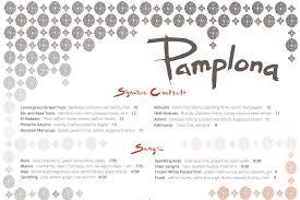 Clarendon Halloween Bar Crawl by Pamplona Spanish Themed Arlington Restaurant Opens Tomorrow