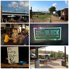 The Block | All Texan 2 | Pinterest | San Antonio, San Antonio Food ... Former Nato Commander Brings Veteran Entpreneur Opportunity To San Give Food Trucks Freedom To Operate Antonio Expressnews Flamingo Reys Island Ice With Attitude Smiling Faces Beautiful Food Trucks Institute For Justice Meet Katrina Cailao Owner Of Dtowns Latest Filipinovietnamese Flashback The Truck Shdown Mark Your Calendars For The Annual Fundraiser Graduate Culture Pros Cons Owning A Reliable Association Safta Home Facebook Maniacs Roaming Hunger Rickshaw Stop Truck Stops Rolling Indoor Playground Restaurant Round Designs