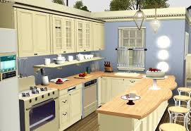Sims 3 Ps3 Kitchen Ideas by Why Do People Pretend The Sims 4 Has Bad Graphics Page 11 U2014 The