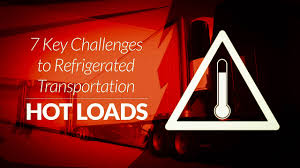 Reefer Management: Avoiding Rejected Loads   Blue Tree Systems Uber Freight Schedules Loads For Truck Drivers In Six More States Box Truck Straight Trucks For Sale On Cmialucktradercom Ftl Full Load Safe Guard Spedition Volume 11 Issue 6 Trucks Is Here Heres How It Will Work Recode Trucking Industry The United States Wikipedia Hshot Trucking Pros Cons Of Smalltruck Niche Tank Services Sutton Transport Inc Reefer Vs Flatbed Dry Van Page 1 Ckingtruth Forum The Future Uberatg Medium Semi Loads