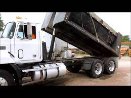 1992 Mack CH613 Dump Truck For Sale | Sold At Auction July 30, 2015 ... 2000 Chevy 3500 Dump Truck With Toolboxes What Happened To The Remnants Of World Trade Center Pbs Newshour All Western Star Garbage Trucks Bodies Trash Heil Refuse Hoist For Your Roll Off Ezrolloff System Nedland Single Axle For Sale In Louisiana Best Resource Buy2ship Sale Online Ctosemitrailtippmixers 1214 Yard Box Ledwell Eastern Surplus Volvo Fwd 6x6 Video 2 Youtube Intionalharvester Rusty Relics Pinterest