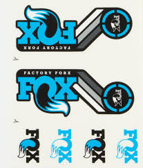Fox Racing Shox Heritage Fork And Shock Decal Kit 2015 Fox Racing Head Chrome Thermal Diecut Sticker Chapmotocom Heritage Decal Kits Fox Stickers For Car Windows Motocross Decals Shox Fork And Shock Kit Red Head 3 Sticker Imported Pins Patches Stickers Peek A Boo Decal Ami Grn Head 7 Inch Foxracingcom Official 36 Float Set 2017 Fanatik Bike Co B Stop 83 Street For Cars Mossy Oak Camo 85x10 Window Full Color