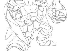 Swarm Coloring Pages Hellokidscom