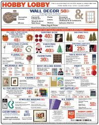 Hobby Lobby Coupon 2019. Hobby Lobby 40 Off Coupon / Free ... Hobby Lobby 40 Off Printable Coupon Or Via Mobile Phone Tips From A Former Employee Save Nearly Half Off W Code Lobby Coupons Sept 2018 Santa Deals Cork 5 Best Websites Online In Store 50 Coupons And Codes Up To Dec19 Bettys Promo Code Free Delivery Syracuse Coupon Book 2019 Shop Senseo Pod Milehlobbycom Vegan Morning Star At Michaels Exp 41 Craft Store