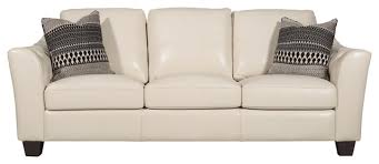 Raymour And Flanigan Sofa Bed by Messina Leather Sofa Sofas Other By Raymour U0026 Flanigan