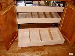 book of fine woodworking dresser in india by olivia egorlin com