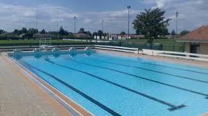 ouverture piscine communautaire 2015 actualités 2015