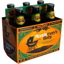 Brooklyn Pumpkin Ale by Order Brooklyn Brewery Post Road Pumpkin Ale Glass Bottles Fast