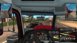 American Truck Simulator Live Game Play. Day 18 | ATS Traveling ... American Truck Simulator Review And Guide Ats Mod American_truck_simulator_3 Farming 2017 Mods Euro Buy Pc Online At Low Prices In India Zombieland Post Apocalyptic Game Mod 2 Save 70 On Cabin Accsories Steam How To Fix Truck Simulator Errors Crashes Freezes Play Ldon Manchester Youtube Norway Wiki Fandom Powered By Wikia 100 Completed V 12 For Review Mash Your Motor With Pcworld Online Ets Multiplayer Hard Free Download