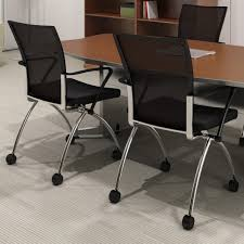 Mayline Valore Chairs - The Best Mesh Stacking Chairs For ... Mayline Valore Tsh2 High Back Chair Fabric Black Seat Armless Mesh Nesting Safco Products Height Adjustable Task Chairs Set Of 2 Savings On Valor With Arms The Best Stacking For 20 Office Desk Near Me 3 Besthdwallpaperstockcom Costco Mesh Work Chair Would Be A Welcome Computer Buy Online Oklahoma Cheap Doll Find Deals Seat