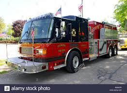 Yellow Firetruck Fire Truck Engine Emergency Vehicle Firefighter ... Side Yellow Fire Truck Stock Photo Edit Now 1576162 Shutterstock Emergency Why Are Airport Firetrucks Painted Yellow Green 2000 Gallon Ledwell 1948 Chevrolet S225 Rogers Classic Car Museum 2015 1984 Ford F800 Fire Truck Item J5425 Sold November 7 Go Linfield Company No 1 Tonka Rescue Force Lights And Sounds Engine Firetruck Photos Moves Car At Sunny Day Near Station Footage Transportation Old Picture I2821568 Desi Kigar Wooden Toy Buzy Kart Red Blue Free Image Peakpx
