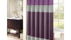 Noise Reducing Curtains Target by Top Graphic Of Up Blackout Noise Reduction Curtains Cute Adulatory