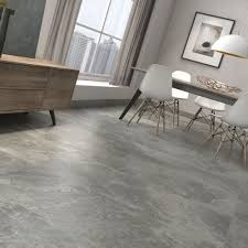 large format arezzo marengo polished porcelain rectified floor