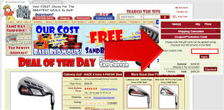 Rock Bottom Golf Coupon Code   Coupon Code Callaway Epic Flash Driver Cp Gear Coupon Code Free Fish Long John Silvers House Of Hror Intertional Mall Coupons Loud Shop Spotify Uk Team Cushy Cove 7 Steve Madden Coupons Promo Codes Available October 2019 Custom Cat Or Dog Printed Golf Balls Bristol Aquarium Discount Paylessforoil April For Catholicsinglescom Freshmenu Waxing The City Promo Extreme Couponing At Meijer Salus Body Care Blue Dog Traing