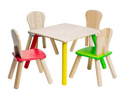 The Advantages Of Purchasing Wooden Tables And Chairs For ... Kids Study Table Chairs Details About Kids Table Chair Set Multi Color Toddler Activity Plastic Boys Girls Square Play Goplus 5 Piece Pine Wood Children Room Fniture Natural New Hw55008na Schon Childrens And Enchanting The Whisper Nick Jr Dora The Explorer Storage And Advantages Of Purchasing Wooden Tables Chairs For Buy Latest Sets At Best Price Online In Asunflower With Adjustable Legs As Ding Simple Her Tool Belt Solid Study Desk Chalkboard Game