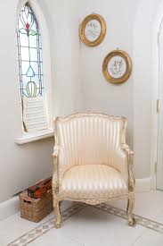 76 Best Bedroom Images On Pinterest | Blue Furniture, Chester And ... French Shabby Chic Silverleafed Wood Frame Skyleather Silver French Louis Xv Style High Back Upholstered Corner Chair 76 Best Bedroom Images On Pinterest Blue Fniture Chester And Best Green Armchair Ideas On Cosy Cornerom Cozy Cheap Ivory Inspired Upholstered Armchair Chairs Sofa Sala Victoriana Decoracia C2 B3n De Interiores Pair Of Rosewood Armchairs For Re Upholstery 507430 A Beautiful Gold Leaf Black Arm Chair Hampshire Barn Interiors Carved Floral Decoration Mahogany Xvi The 25 Antique Chairs Ideas Style Sofa Thrilling Sofas Ebay