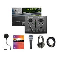 21 best Home Recording Studio Kits images on Pinterest Home