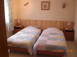 what does chambre in bed breakfast valensole chambres d hôtes do mi si la do re