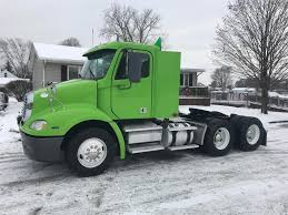 Tractor Trucks For Sale On CommercialTruckTrader.com Tractor Trucks For Sale On Cmialucktradercom Semi Saleowner In Texas Fresh Peterbilt 379exhd 2012 Mack Chu 613 Star Truck Sales Box Van N Trailer Magazine 2007 Granite Cv713 Day Cab Used 474068 Miles 2019 New Freightliner Cascadia 6x4 At Premier Lifted Diesel Luxury Cars In Dallas Tx Bruckners Bruckner Jordan Inc Hshot Trucking Pros Cons Of The Smalltruck Niche Were Those Old Really As Good We Rember On Road East Center