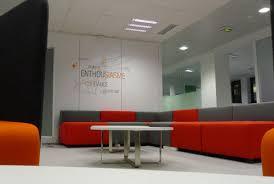 deco bureau entreprise decoration salle de reunion r c3 a9union 20289650 choosewell co