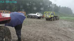 Rain Makes Trucks Leave The Competition Valley | Truck Trial ... Pierce Enforcer 107 Ascendant Puc Aerial To Cahaba Valley Fire Box Truck Equipment Inlad Van Company Beds River Home Tractor And Rentals East Wenatchee Wa 800 4615539 Ltd Truckbedscom 2014 Kenworth T680 Tpi Recovery Location Chico Yuba City California Valleytruckcenterscom Big John 90 Tree Spade Sun Pecan Rea Protection District