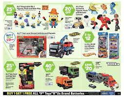 Toys R Us Weekly Flyer - Weekly - Nov 21 – 27 - RedFlagDeals.com Secret Notes What They Say Rewards They Give Stardew Valley Stupid Girl Garbage Bass Cover Youtube Women Chef Shoes Comfort Clogs Kitchen Nonslip Safety Black Social Media News Rick Rea Case Of How A Small Oregon Company Grew Business From Sex Bobomb Truck Full Band Cover Beckthe Bobombs Local News Kltz In Glasgow Montana 86 Best Music Images On Pinterest Guitars Electric Kamloops This Week January 12 2016 By Kamloopsthisweek Issuu A New Cascadia Is Born Steven Spittka Made This Truck Soda Cans He Has Hundreds