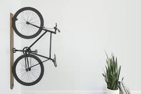 Ceiling Bike Rack For Garage by Bikes Bike Wall Mount Apartment 2 Bike Floor Stand Rack Vertical