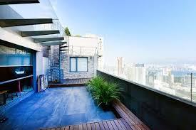 104 Hong Kong Penthouses For Sale Savills In Sar