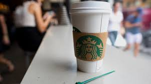 Newsflash A Venti Starbucks Drink Doesnt Always Contain More Espresso Than Grande