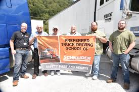 Schneider Trucking Training - Best Image Truck Kusaboshi.Com Schneider Truck Driving Schools Wa State Licensed Trucking School Cdl Traing Program Burlington Phone Number Square D By Pdf Beyond The Crime National Green Bay Best Resource Academy Wi Programs Ontario Opening Hours 1005 Richmond St Prime Trucking Job Bojeremyeatonco Events Archives Progressive Schneiders New Trailers Black And Harleydavidson Companies Welcome To United States