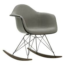 Eames RAR Chair - Charles & Ray Eames, 1950 Vitra Design Adult Eames Daw Style Chair Moss Rar Rocking Blue Grey 10 Best Chairs The Ipdent Plastic Arm Chair Rocking Vitra Elephant Small White Charles Ray 1950 Design Adult La Chaise By For Space Fniture Armchair Sea Blue New Height Coated Rocker Black How I Really Feel About My Deuce Cities Henhouse