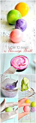 Summer Craft Ideas Preschoolers Crafts For Kids Ages 3 5 Handmade