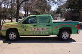 Vehicle Advertising For Dallas And Irving TX Business 2011 Used Isuzu Npr 14ft Service Utility Truck At Industrial Power 2018 Toyota Tacoma For Sale In Dallas Texas 200143927 Getautocom Lrm Leasing No Credit Check Semi Fancing Trucks Sale By Owner In Tx Good Freightliner Lakeside Chevrolet Rockwall Tx Serving Mesquite And Graceful Ladder Racks For 15 Removable Vans Lyricalembercom Porter Sales Ccadias Big Parts Inspirational Tow Craigslist Cars 1920 New Ford F150 Xlt Rwd F52250 James Wood Denton Is Your Car Dealer Yard Dog Friendly Alliance
