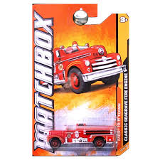 100 Matchbox Fire Trucks Cheap Find Deals On Line At Alibabacom