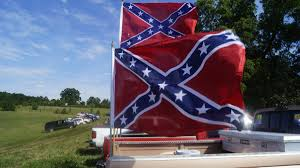 An Assault On Our History,' Hundreds Rally For Confederate Flag In ... School Shut After Confederate Flagbearing Truck Gatherings Fox News Flag Turning The Tide On A Symbol Of South Wsj Half And Rebel Nation License Plates More Popular In Tennessee Time Race Legacies Huffpost Redneck Ford Pick Up With Rebel Flag Youtube The Flheritage Or Hatred Paris Texas Flag For Sale Sale 2018 Two Sides Printed Flags Civil War Flagoff Road Truck Bed Side Window Decals Newest Of Hypocrisy You Cant Have It Both Ways Shane Phipps